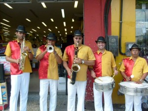 Junior Banda